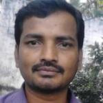 Dasari Narasimha