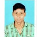 Jhantu Das