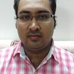 Datta Narayan Deshmukh