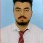 Davninder Singh