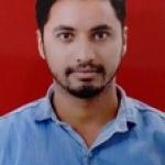 Durgesh Ravsaheb Awate