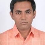 Debargha Brahma