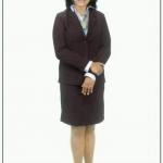 Debalina Aich Roy