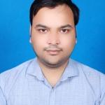 Debojyoti Chowdhury