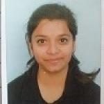Deeksha Tewari