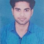 Deelip Kumar