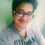 Anubrata Ghosh