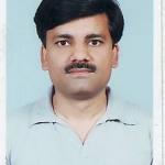 Deepak Pancholi