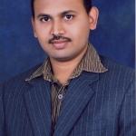 Gundubogula B Deepak Kumar