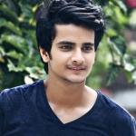 Deepak Singh Bhoj