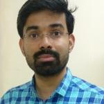 Deepak Das