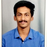 Nerella Chandra Mouli Deepal
