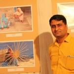 Deepak Patil