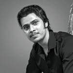 Deepak Shastri
