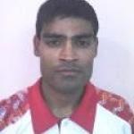 Dipendar Kumar