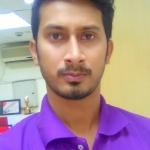Deepjyoti Choudhury