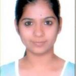 Deepti Dawani