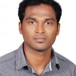 Deepu G