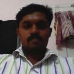 Deepu Mohanan