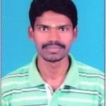 Deivanathan A
