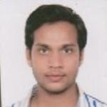 Devavrat Singh Bhadauria
