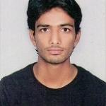 Devanand Yadav