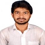 Avdesh Kumar Tyagi