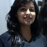Deveta Singh