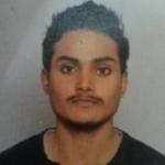 Devinder Prasad