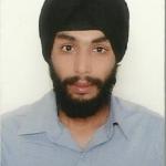Devjyot Singh Walia