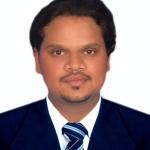 Devender Nath Kottepaka