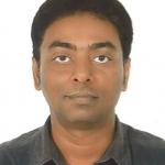 Krishnendu Duttagupta