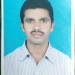 Desaboina Gopala Rao