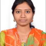 Dhana Lakshmi KN