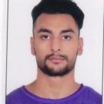 Dhananjay Singh