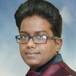 Ravish Rajaram Dhanawde