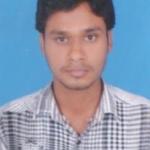 Nitin Kisanrao Dhande