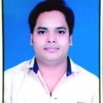 Dhaneshwar Prasad Bhardwaj