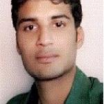 Dhanraj Laxminarayan Mundada