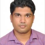 Dhanushraj Chandrahasan