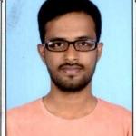 Myneni.dharani Chowdary