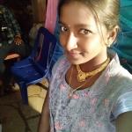 Dharavireddy