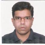 Dharmeshjpatel