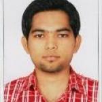Dhaval Jagdishbhai Patel