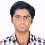Dhavalkumar K Patadiya