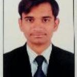 Dhaval Panchal