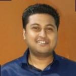 Dhiraj Lahkar