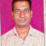 Dheeraj jaiswal
