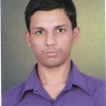 Dhiraj Kumar Pandey
