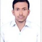 Dhirendra Prasad